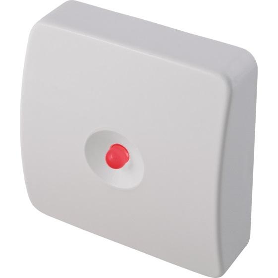 Прибор специальный ИВС-сигналспецавтоматика ИВС-сигналспецавтоматика УШК-01 (ВУОС)
