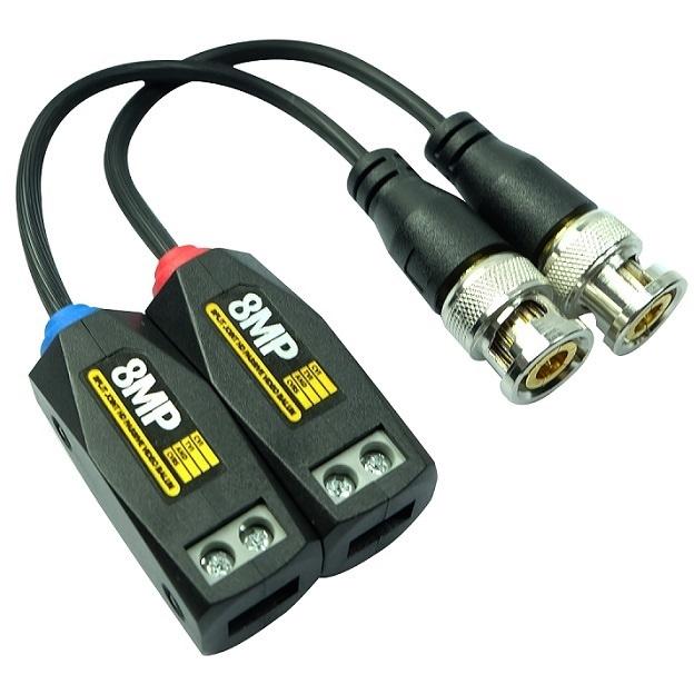 Передатчик AHD/CVI/TVI J2000 J2000-BG200V видеокамера ahd tvi cvi cvbs j2000 j2000 mhd2ms 2 8 v 3