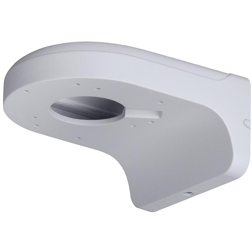 Монтажная коробка/адаптер RVi RVi-1BWM-3 white кронштейн rvi rvi 1bwm 4 white