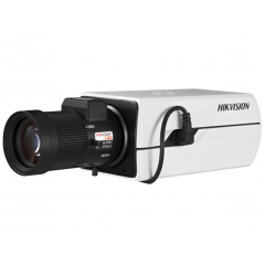 Hikvision DS-2CD4C26FWD-AP