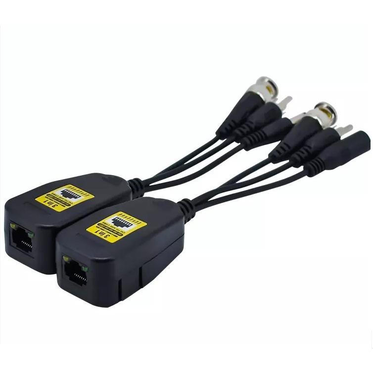 Передатчик AHD/CVI/TVI J2000 J2000-BDF видеокамера ahd tvi cvi cvbs j2000 j2000 mhd2ms 2 8 v 3