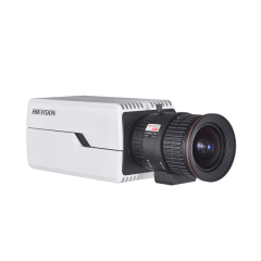 Hikvision DS-2CD5026G0-AP