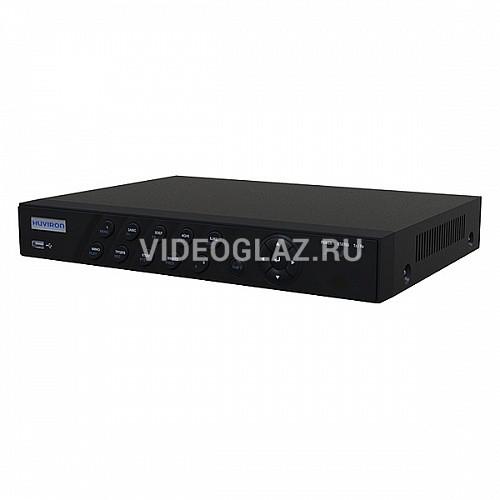 Sk-r904 видеорегистратор sunkwang отзывы авторегистраторы oyser