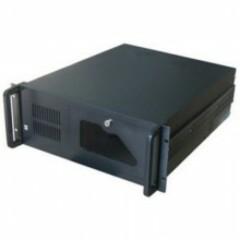 Видеорегистратор на базе пк brvs кодек h264 видеорегистратора