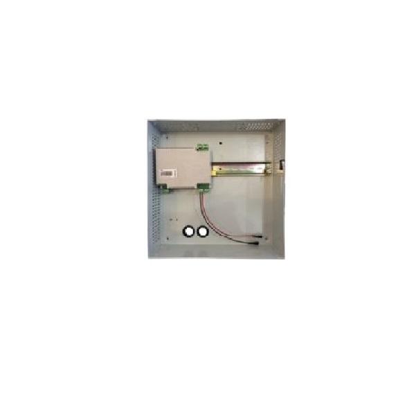 Дополнительное оборудование СКУД Октаграм Октаграм PB8