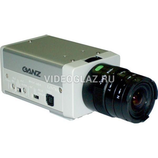 Инструкция пользования видеокамера ganz zc y11ph4