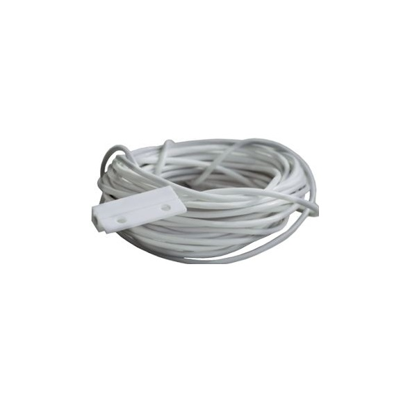 Охранная GSM система Часовой ИПРо ИПРо Термодатчик к GSM Информатору кабель 5м