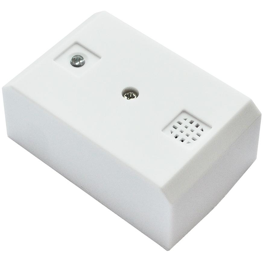 Микрофон QTECH QTECH QVC-M2