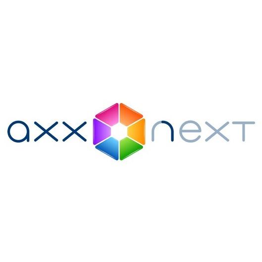 ПО Axxon Next ITV ITV ПО Axxon Next 4.0 Professional получения событий от внешних устройств (POS-терминалы, ACFA-системы)