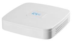 Компания «Видеоглаз» рекомендует IP видеорегистратор на 8 каналов RVi-IPN8/1L