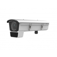 Hikvision iDS-2CD7046G0/E-IHSY(11-40mm)