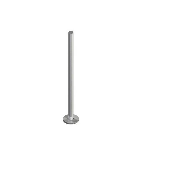 Дополнительный элемент для ограждения OMA OMA-02.266.02
