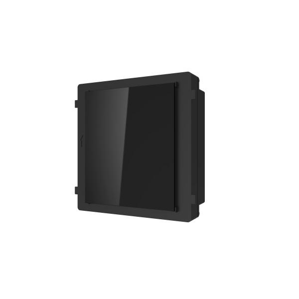Дополнительное оборудование Hikvision Hikvision DS-KD-INFO