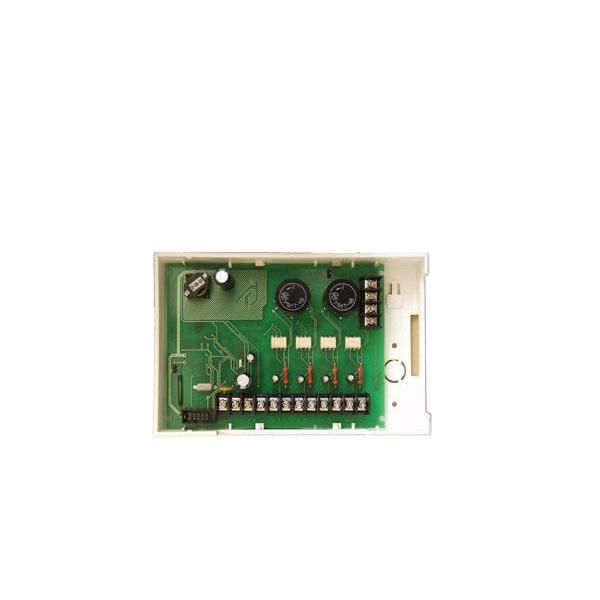Сигма-ИС Сигма-ИС СКШС-03-4 IP65