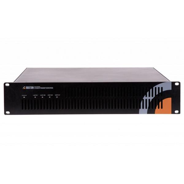 Трансляционный усилитель ROXTON PA-8424