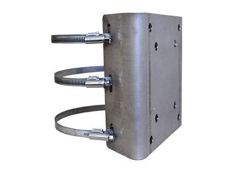 Аксессуар для извещателя Спектрон Спектрон К-06Н