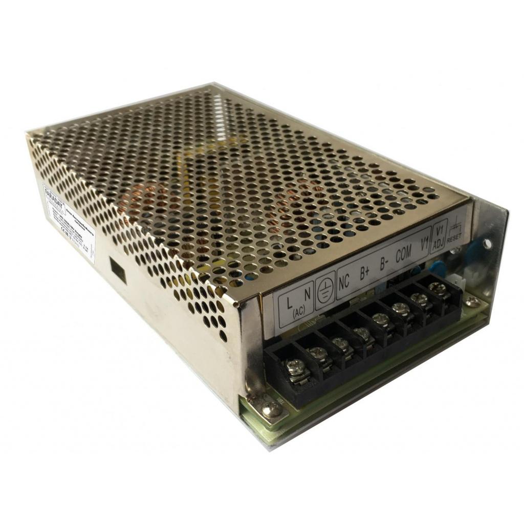 Источник бесперебойного питания 48В FARADAY FARADAY ББП UPS 155W/48V Simple