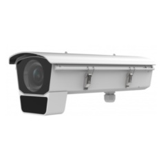 Hikvision DS-2CD7026G0/EP-IH (11-40mm)
