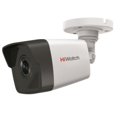 HiWatch DS-I450M (4 mm)