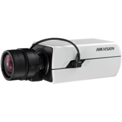 Hikvision DS-2CD4026FWD-A/P