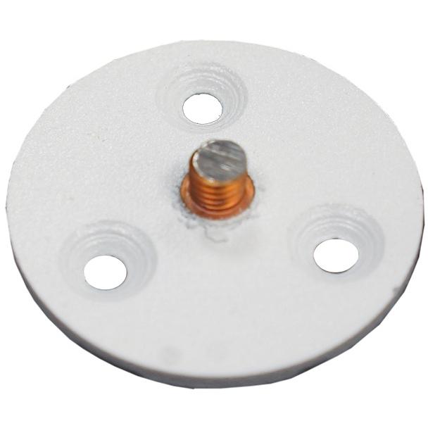 Акустическая/виброакустическая защита SEL SEL SP-157DM