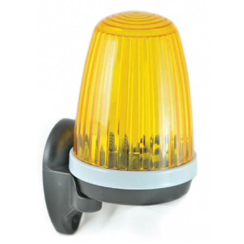 Сигнальная лампа AN-Motors AN-Motors F5002