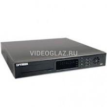 Видеорегистратора spymax скачать через usb видеорегистратор екатеринбург где купить по адресу