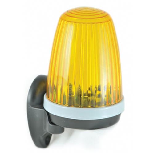 Сигнальная лампа AN-Motors AN-Motors F5000