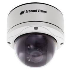 ARECONT VISION AV5225PMTIR IP CAMERA WINDOWS 8 DRIVER DOWNLOAD