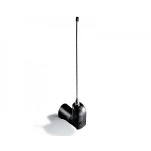 Радиоуправление CAME CAME 001TOP-A433N