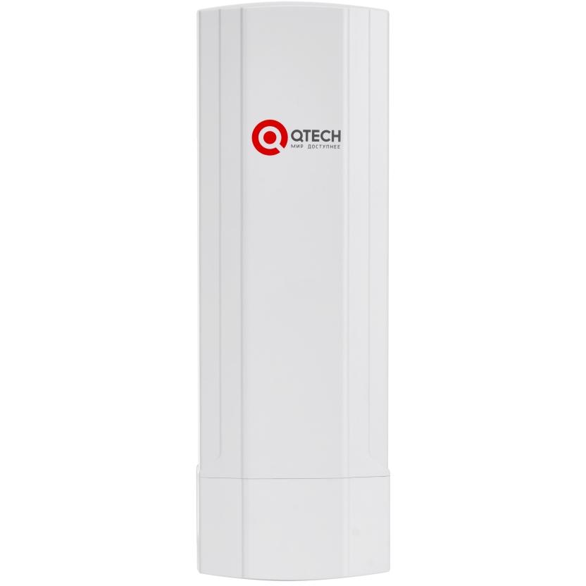 Wi-Fi точка доступа QTECH QTECH QWO-880-CPE
