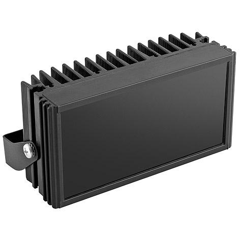 ИК подсветка IR Technologies IR Technologies D140-850-52 (DC10.5-30V)