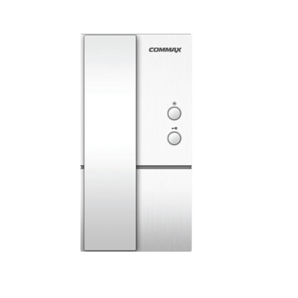 Commax Commax DP-LA01M/S