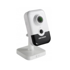 Hikvision DS-2CD2463G0-I (2.8mm)