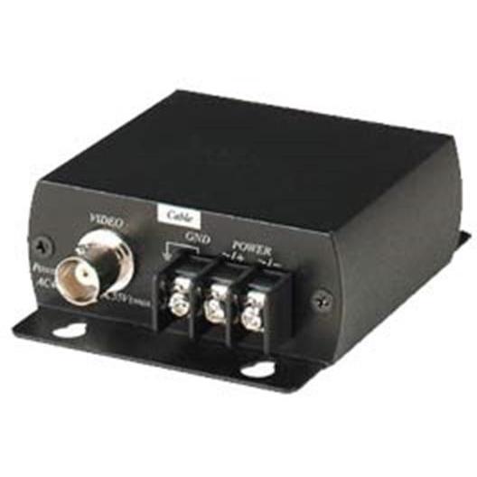 Грозозащита цепей Video SC&T SC&T SP001VP
