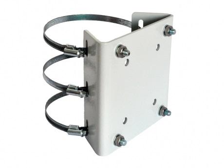 Аксессуар для извещателя Спектрон Спектрон К-06М