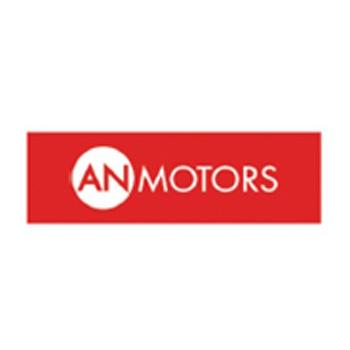 Аксессуар для стрелы AN-Motors AN-Motors AST