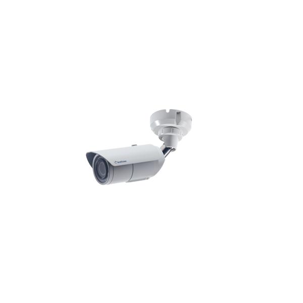 IP-камера уличная Geovision Geovision GV-EBL3101 ip камера уличная geovision geovision gv ebl3101