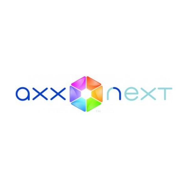 ПО Axxon Next ITV ITV ПО Аксон Некст Про - Подключение видеокамеры