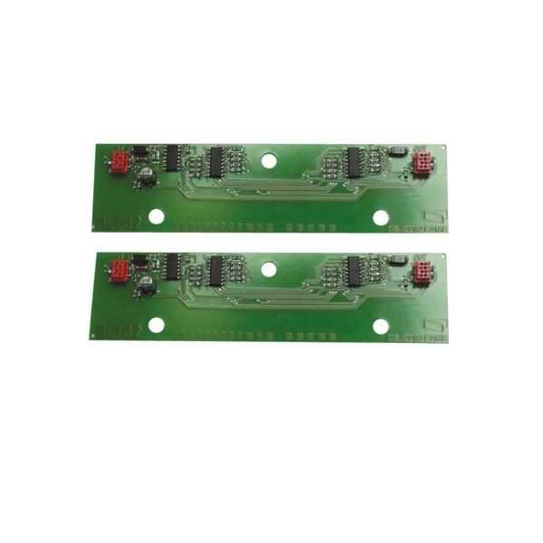 Дополнительное оборудование CAME CAME STILE ONE(001PSMMA-A)