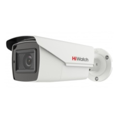 HiWatch DS-T506 (С) (2.7-13,5 mm)