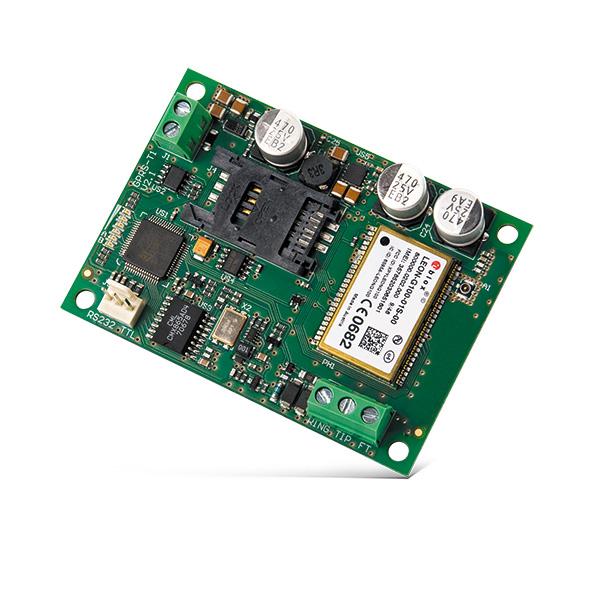 Прибор специальный Satel Satel GPRS-T1 BO