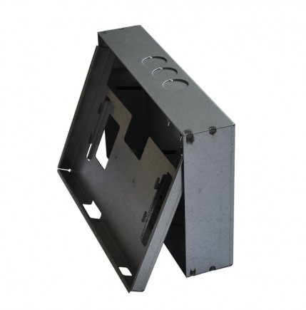 Дополнительное оборудование BAS-IP BAS-IP BR-CN