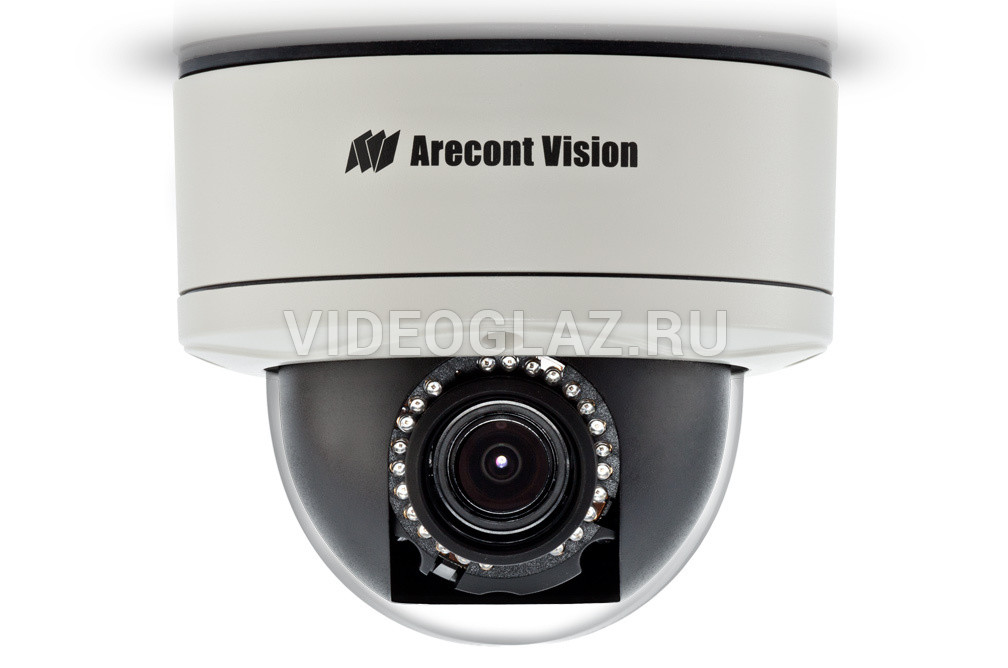 Arecont Vision AV5255PMIR-SH IP Camera Driver for Windows Download