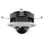 IP-камера Arecont Vision AV3555DN-F-NL