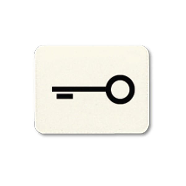 Фото - Кнопка выхода eff-eff eff-eff 33 T бытовая техника electrolux вентилятор напольный eff 1005
