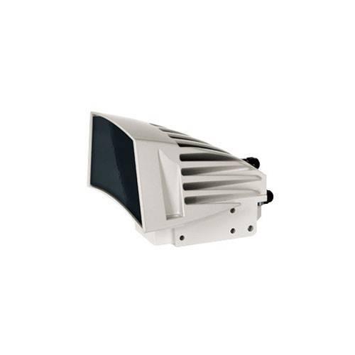 LED подсветка VIDEOTEC VIDEOTEC IRN30B8AS00