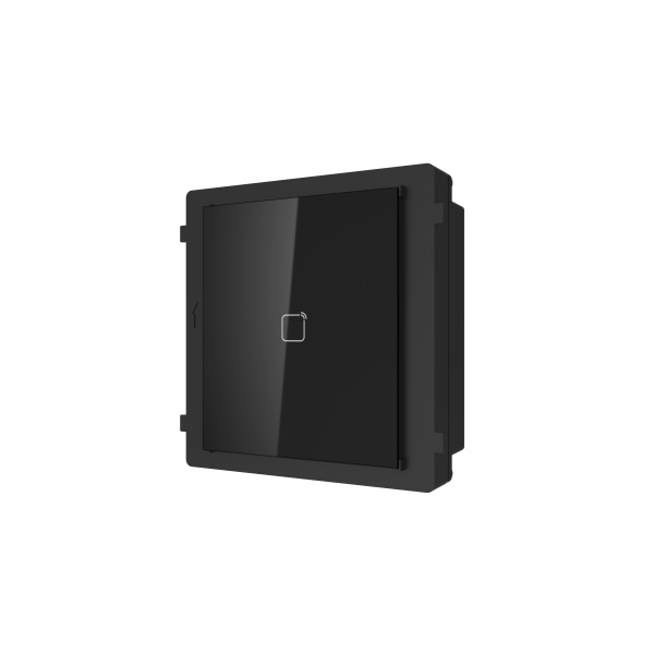 Дополнительное оборудование Hikvision Hikvision DS-KD-E