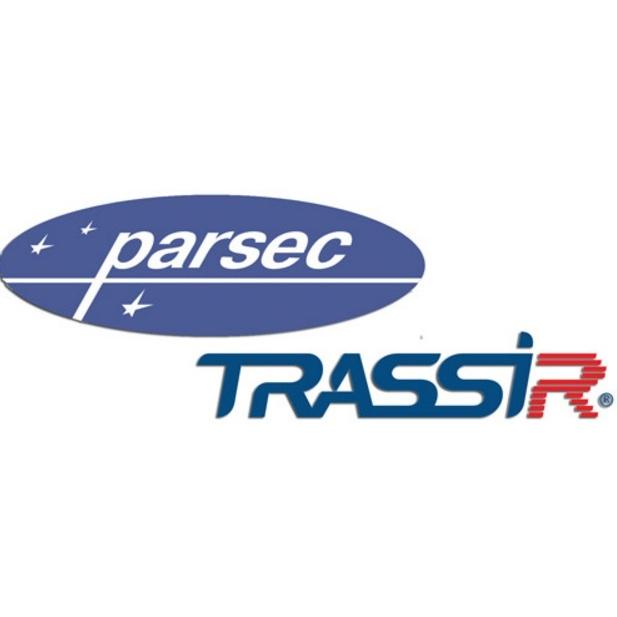 Интеллектуальный модуль TRASSIR TRASSIR PNSoft-VI