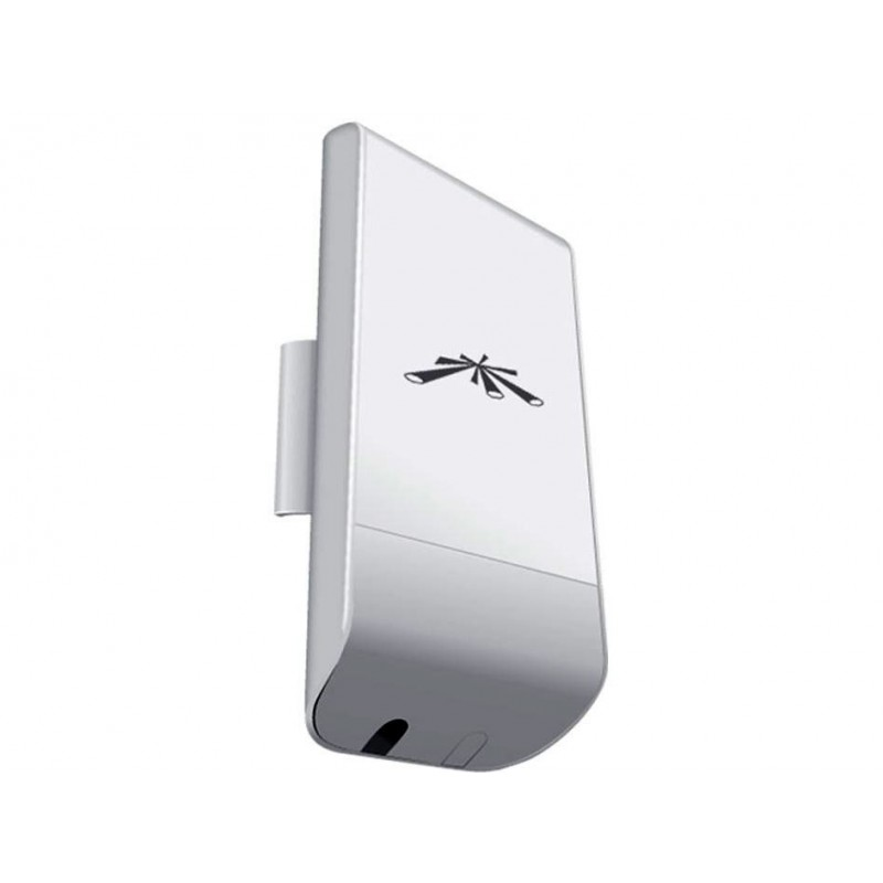 Wi-Fi точка доступа Ubiquiti NanoStation Loco M2